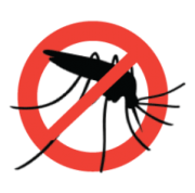 sivrisinek  ilaçlama
